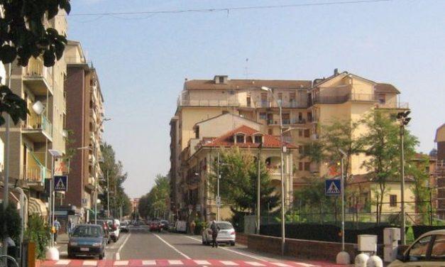 Il Comune di Tortona ha approvato il progetto esecutivo per riqualificare l'ingresso Sud della Città e Corso Don Orione.