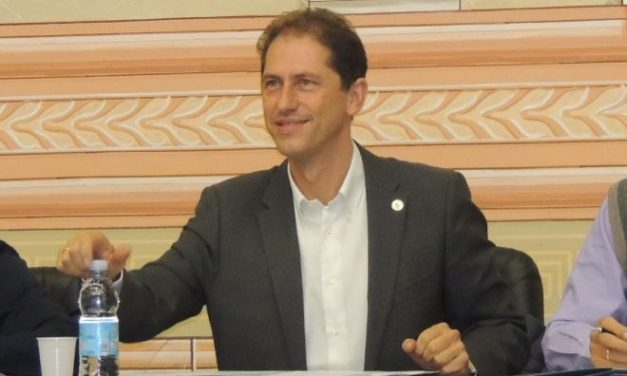 Nel corso dell'anno il Comune di Diano Marina farà oltre 900mila euro di investimenti approvati nel Bilancio. L'elenco delle opere