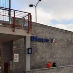 Negli ultimi 40 anni Diano Marina è cambiata in negativo e la  nuova stazione non ha velocizzato la percorrenza