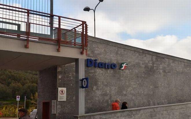 diano-stazione-8