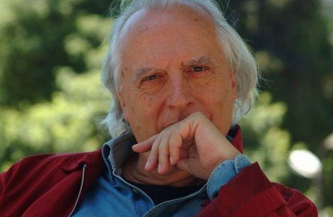 Sabato a Cervo incontro pubblico con lo scrittore imperiese Giuseppe Conte intervistato da Viviana Spada