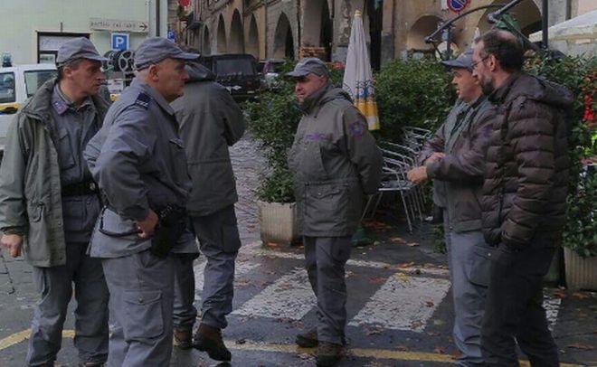 La Provincia di Imperia decide di mantenere in vita il servizio di Polizia