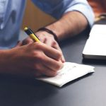 Amate scrivere? Partecipate al concorso letterario del Comune di Valenza
