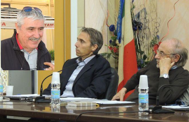 """La minoranza di Diano Marina annuncia esposti a Procura e Corte dei Conti. Chiappori &C si fanno un baffo: """"Siamo tranquilli"""""""