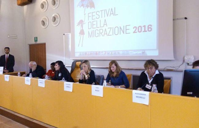 Il Comune di Ventimiglia a Modena per trovare soluzioni contro i migranti