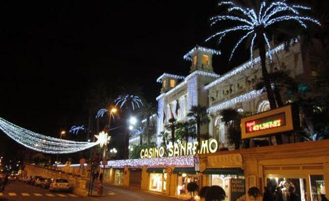 Sanremo si prepara al Natale con musica, recital teatrali, mostra d'arte e appuntamenti per i più piccoli