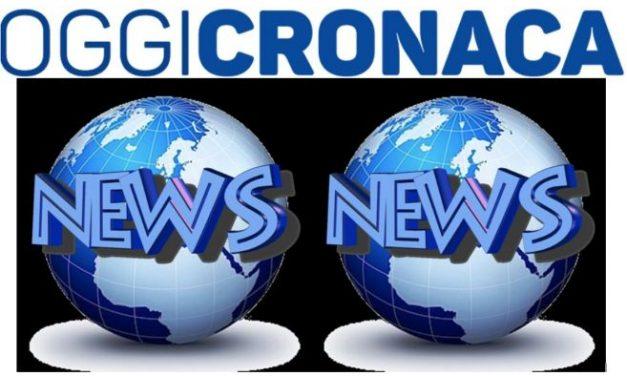 Ben 27.119 persone ieri hanno visitato Oggi Cronaca: è il secondo risultato di sempre in un'unica giornata