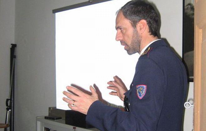 La Polstrada promuove la Sicurezza Stradale  nelle scuole di Alessandria e Provincia
