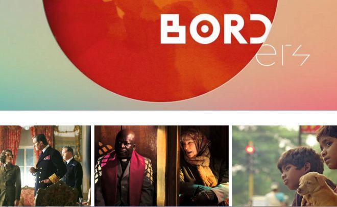 """Da mercoledì arriva """"Ponente Film Festival"""" tanti appuntamenti col cinema a Ventimiglia e Sanremo…"""
