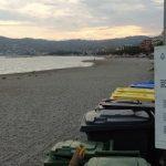 Sono state pulite, risistemate e in ordine le spiagge libere a San Bartolomeo, pronte per accogliere i turisti