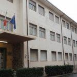 Coldiretti Donna presenta un progetto didattico nelle scuole liguri