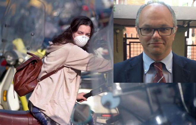 Il Comune di Tortona installa nuove centraline per misurare lo smog