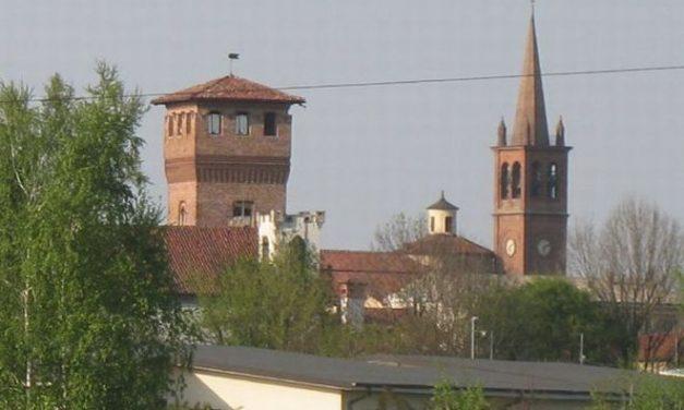 Personaggi Alessandrini: il Santo di Solero, San Bruno