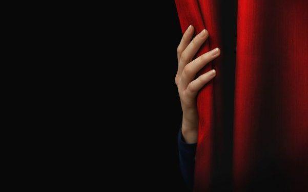 A Gavi giovedì 8 marzo in scena il teatro