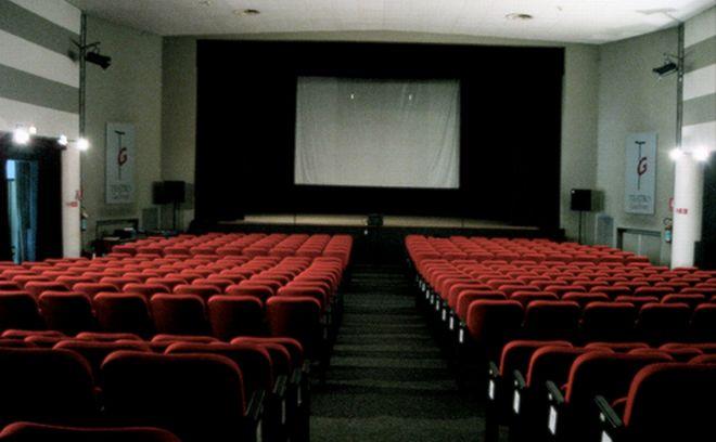 "Al via Sabato al ""Giacometti"" la nuova stagione teatrale a Novi Ligure"