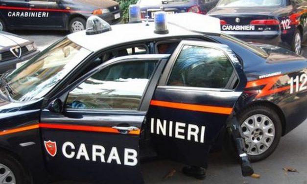 A Ventimiglia tre pakistani trovati in possesso di una bici rubata. Controlli e denunce varie