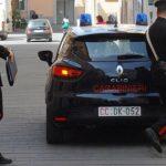 I carabinieri di Ovada segnalano tre giovani assuntori di droga
