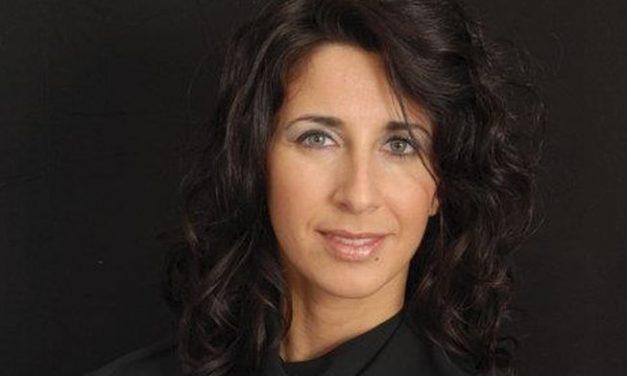 """Nasce una nuova rubrica che si chiamerà """"Viaggiareoggi"""" curata da Debora Bergaglio, direttore di buonviaggioitalia.it"""