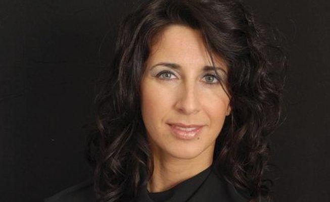 Venerdì ad Alessandria si presenta un libro sui viaggiatori a cura di Debora Bergaglio