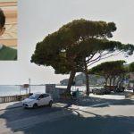 Diano Marina stanzia 40 mila euro per la pulizia ai due torrenti che sfociano sulla spiaggia, migliorando la fruibilità turistica