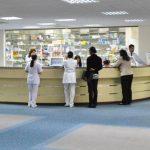"""In provincia di Alessandria la campagna informativa  """"Farmacia in viaggio – Vacanze Sicure"""""""