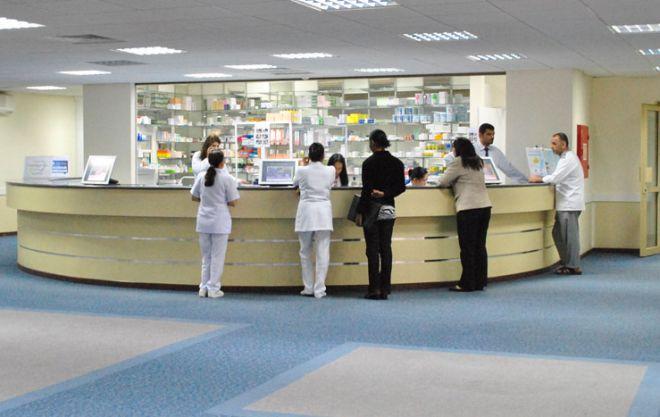 La Regione abolisce il ticket sui farmaci: dal 1° marzo non si paga più