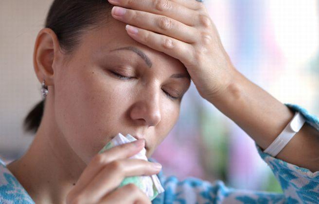 L'Asl AL sospende la somministrazione di vaccini anti influenza presso gli ambulatori
