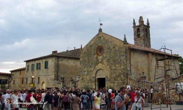 Viaggiareoggi: I 5 borghi più belli d'Italia. A cura di  buonviaggioitalia.it