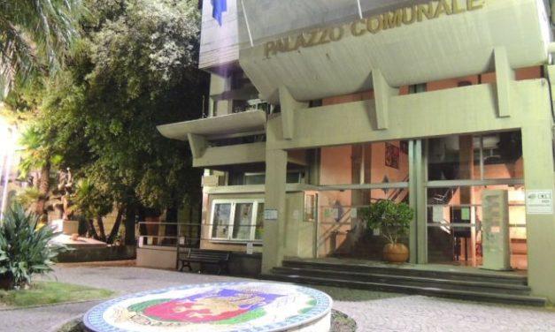 Chiara Colombo è il nuovo messo del Comune di Diano Marina: ha vinto il concorso e sarà assunta