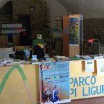 Gli appuntamenti del week end nel Parco delle Alpi Liguri