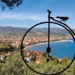 A Diano Marina nasce una petizione online per avere la pista ciclabile