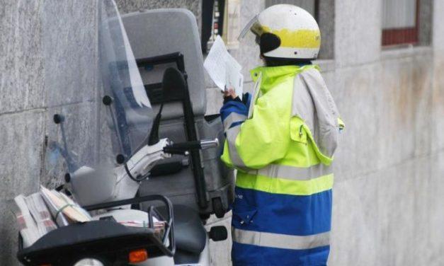 Il postino non suona più due volte: da Febbraio a Tortona la posta verrà consegnata a giorni alterni. Protesta il Comune