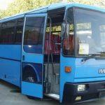 No ai tagli alle corse ARFEA nella Provincia di Alessandria, interrogazione urgente all'Assessore regionale ai trasporti Balocco.