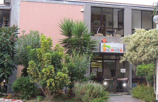 Da giovedì 12 a San Bartolomeo prendono il via le attività organizzate dal Centro Sociale