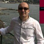 """Sabato alla Mondadori di Alessandria Matteo Moraglia presenta il libro """"Paradiso infernale"""" di Massimo Tassistro"""