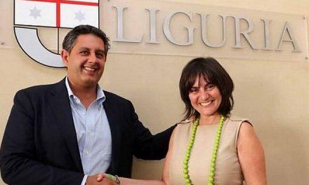 Solo il turismo vale l'  8% del Pil della Liguria
