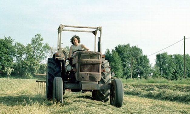 Sabato a Costa Vescovato si parla delle leggi quadro sui contadini