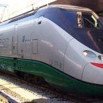Comunicato congiunto Associazioni e Comitati Pendolari della Lombardia