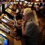 Poker online e gioco d'azzardo: facciamo il punto della situazione