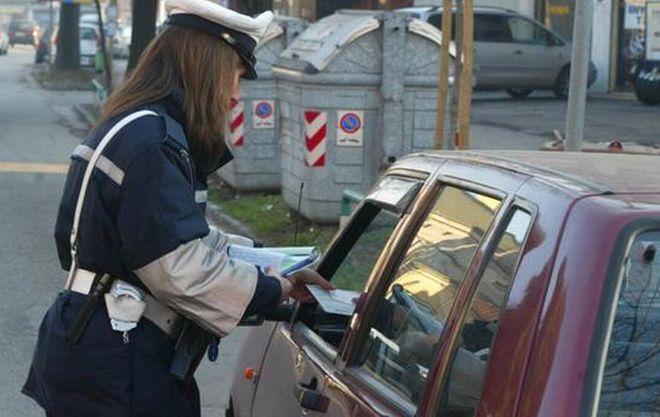 Intensificati i controlli sul territorio da parte della Polizia Municipale di Casale per il decoro urbano