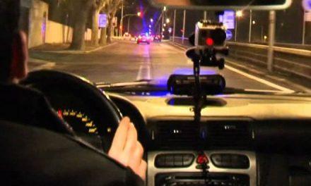 Controlli straordinari dei Carabinieri ad Acqui Terme