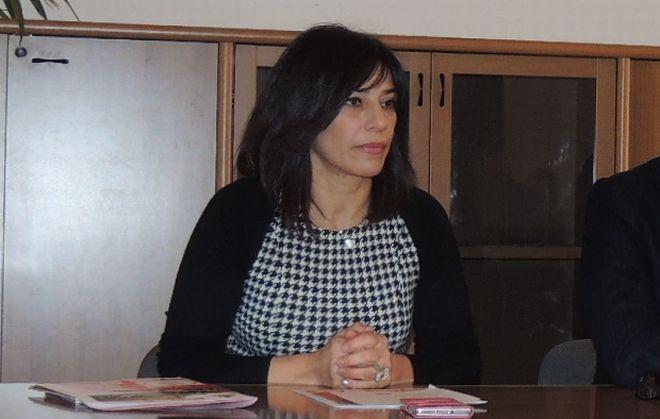 Tortona, come abbiamo anticipato Vittoria Colacino non  conferma l'appoggio alla maggioranza e da oggi non è più assessore