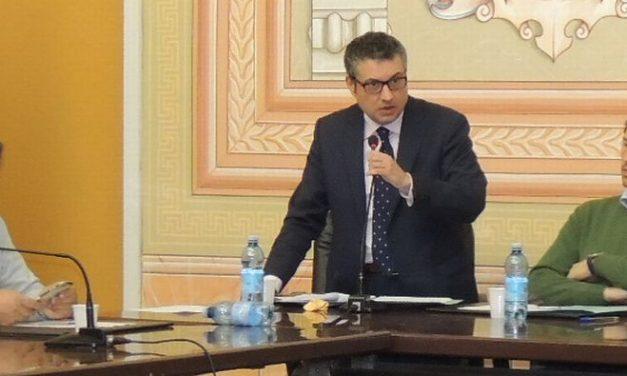 Dal Comune di Diano Marina più spese per il turismo (29 mila euro) e per le liti giudiziarie (31 mila)