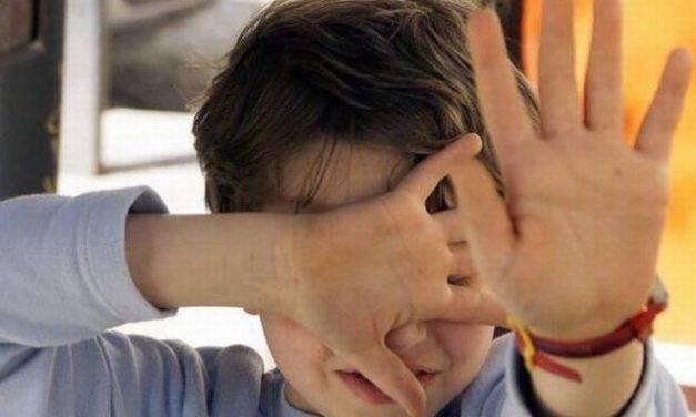 Ad Alessandria scoperte due maestre che picchiavano i bambini alla  scuola materna