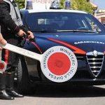 Sanremo, marocchino fermato per un normale controllo dà in escandescenze. Arrestato e condannato a 8 mesi