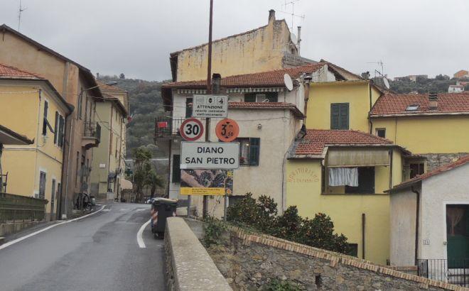 A Diano San Pietro ci sono 16.240 euro di tasse non pagate sulla casa. Il Comune corre ai ripari