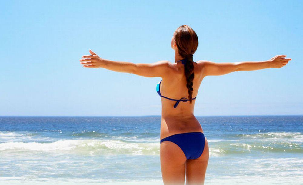 Dati ufficiali: a Diano Marina i turisti sono aumentati del 6,4% a San Bartolomeo del 6,6. Sorridono alberghi, bar e ristoranti