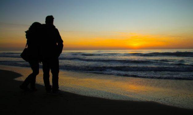 """""""Riportami là dove mi sono perso"""" ad Arquata, sabato 12 gennaio"""