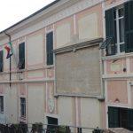 Anche Diano Castello acquista le quote dell'ATA di Savona per la gestione dei rifiuti