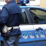 Imperia. La Polizia di Stato rimpatria un pericoloso cittadino algerino